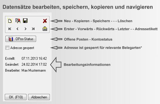 datensatz-speichern-und-navigieren01