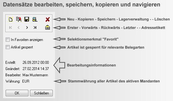 datensatz-speichern-und-navigieren02